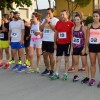VERANO 2017: Carrera Popular (19/08/2017)