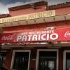 BAR RESTAURANTE PATRICIO