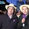 EL PICAZO EN ANCHA ES CASTILLA-LA MANCHA (28/12/2012)