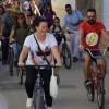 FIESTAS 2019: BICIS, JUEGOS Y FINAL FIESTAS: Concentración de Bicicletas