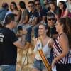 FIESTAS 2019: BICIS, JUEGOS Y FINAL FIESTAS: Juegos Populares
