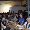 FIESTAS 2019: BICIS, JUEGOS Y FINAL FIESTAS: Bocadillos