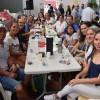 FIESTAS 2019: COMIDA POPULAR