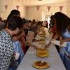 FIESTAS 2019: CONCURSOS DE CORTE Y TORTILLAS: Concurso de Tortillas