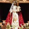 FIESTAS 2019: PROCESIÓN DOMINGO