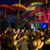 FIESTAS 2019: PAELLA GIGANTE, BINGO SOLIDARIO Y TARDEO: Tardeo con Flamenco Amanecer