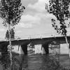 HISTORIA: Puente de El Picazo