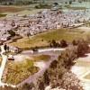 HISTORIA: Foto aérea antigua de El Picazo