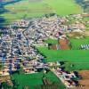 HISTORIA: Foto aérea de El Picazo