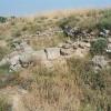 HISTORIA: Ruinas de Viviendas