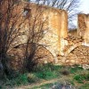 EDIFICIOS HISTÓRICOS: Molino harinero del Concejo de Villanueva de la Jara