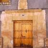 EDIFICIOS HISTÓRICOS: Casa de la Familia Carrillo