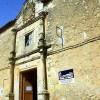 EDIFICIOS HISTÓRICOS: Casa-Palacio de Don Mateo Villanueva