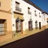 EDIFICIOS HISTÓRICOS: Casa de Don Melchor de Peñaranda