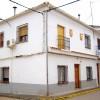 EDIFICIOS HISTÓRICOS: Casa de Don Esteban Portillo