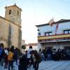 NAVIDAD 2017/2018: San Antón