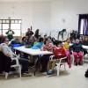VISITA DEL CENTRO OCUPACIONAL DE QUINTANAR DEL REY