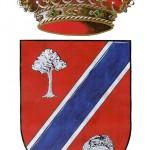 ESCUDO HERÁLDICO: Armas del Ayuntamiento de El Picazo