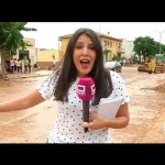 INFORMATIVOS CMMEDIA - INUNDACIONES EL PICAZO (21/09/2019)