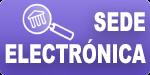 Sede Electrónica El Picazo